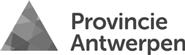 provincie_antwerpen_logo_RGBzwartwit2