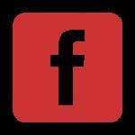 facebook-3-xxl-red